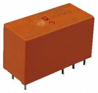 印刷电路板安装