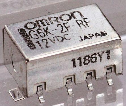 g6k继电器电路原理图